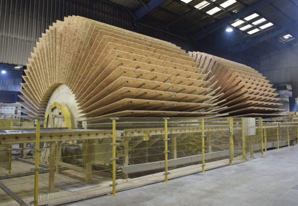 20170711-swiss-krono-production-osb-refroidissement-panneaux